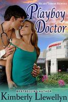 Playboy Doctor