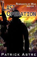 The Last Operation