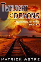 Twilight of Demons