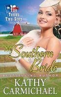 My Southern Bride