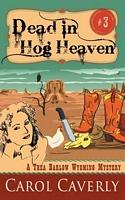 Dead in Hog Heaven