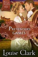 Pretender's Game
