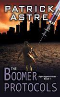 The Boomer Protocols