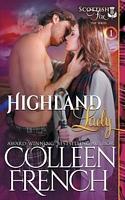 Highland Lady