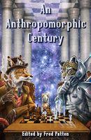An Anthropomorphic Century