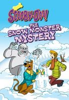 The Snow Monster Mystery
