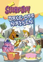 Bake-Off Mayhem