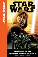 Star Wars: Showdown on the Smuggler's Moon: Volume 1