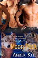 Moon Pack, Volume One