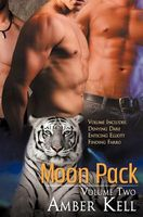 Moon Pack, Volume Two