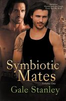 Symbiotic Mates, Volume One