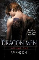Dragon Men, Volume One