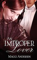 An Improper Lover