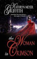 The Woman In Crimson