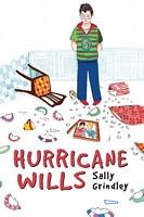 Hurricane Wills