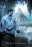 The Devil's Looking Glass