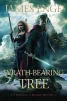 Wrath-Bearing Tree