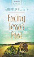 Facing Tessa's Past