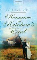 Romance at Rainbow's End
