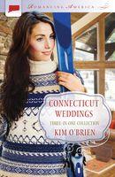 Connecticut Weddings (Romancing America: Connecticut)