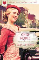 Ohio Brides (Romancing America: Ohio)