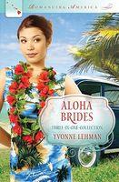 Aloha Brides (Romancing America: Hawaii)