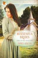 Minnesota Brides (Romancing America: Minnesota)