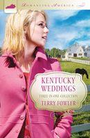 Kentucky Weddings (Romancing America: Kentucky)