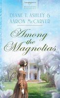 Among the Magnolias
