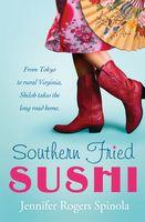Southern Fried Sushi