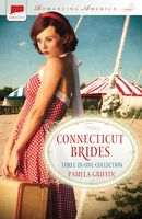 Connecticut Brides (Romancing America: Connecticut)