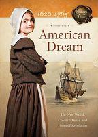 American Dream (Sisters in Time)