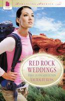 Red Rock Weddings (Romancing America: Utah)