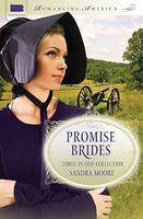 Promise Brides (Romancing America: Pennsylvania)