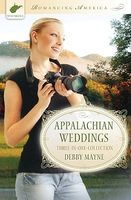 Appalachian Weddings (Romancing America: West Virginia)