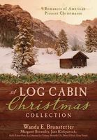 A Log Cabin Christmas