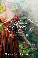 Elusive Hope