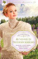 Sundays in Fredericksburg (Romancing America)