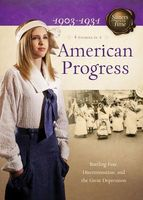 American Progress (Sisters in Time)