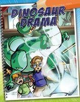 Dinosaur Drama
