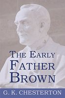 The Early Father Brown