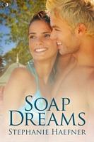 Soap Drems
