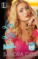 Love, Lattes and Angel