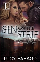 Sin on the Strip