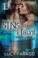 Sins That Haunt
