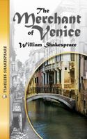 The Merchant of Venice- Timeless Shakespeare