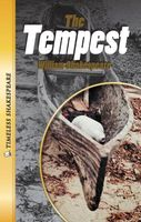 The Tempest- Timeless Shakespeare