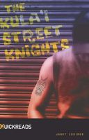 Kula'i Street Knights