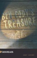 Ben Cody's Treasure