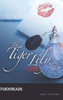 The Tiger Lily Code